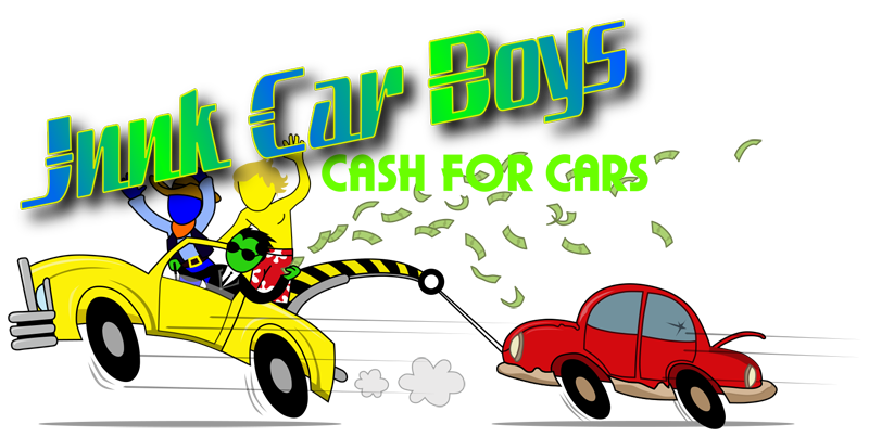 Highest Paying For Junk Cars >> Junk Car Boys Cash For Cars Columbus We Buy Junk Or