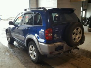 Cars For Sale Columbus Ohio >> Junk Car Boys Cash For Cars Columbus We Buy Junk Or